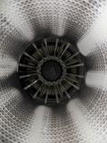 Air and Spacea: Lockheed Martin X-35 Photographic Print