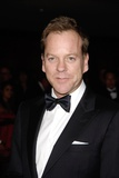 Kiefer Sutherland at 62nd Annual Directors Guild of America Awards, Los Angeles, CA, Jan 30, 2010 Foto