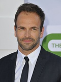 Jonny Lee Miller at C.B.S., CW and Showtime Summer 2012 TCA Tour, Beverly Hills, CA, Jul 29, 2012 Foto
