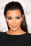 Kim Kardashian at Lord and Taylor Fashion's Night Out (FNO) Celebration, New York, NY, Sep 6, 2012 Foto