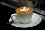 Caffe Macchiato I Reproduction photographique par Erin Berzel