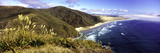 Cape Reinga II Photographic Print by Bob Stefko