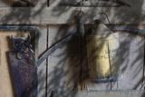 Out in the Barn I Impressão fotográfica por C. McNemar