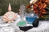 Perfume de Mulher Impressão fotográfica por C. McNemar