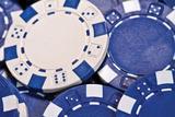 Poker Chips II Impressão fotográfica por C. McNemar