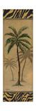Global Palm II Stampe di Todd Williams