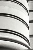 Curved Lines I 写真プリント : Tammy Putman