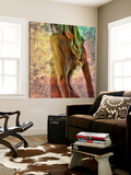 Sensitive Nude II Affiches van Jean-François Dupuis
