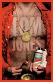 Tom Jones Kunstdrucke von Kii Arens