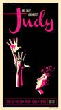 Judy Garland Poster von Kii Arens