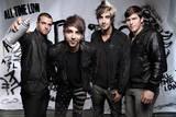 All Time Low - Spray Foto