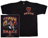 NFL: Bears Running Back T-shirts