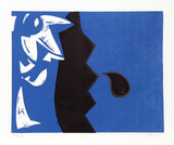 Untitled - M Edición limitada por Charlie Hewitt