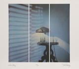 Venetian Reflection Edição limitada por Jack Radetsky