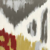 Vibrant I Kunstdrucke von Rita Vindedzis