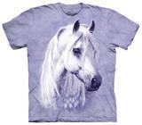 Youth: Moon Shadow T-Shirt