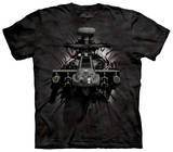 Youth: Apache Breakthrough T-shirt
