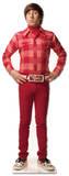 Big Bang Theory Howard Standup Pappfigurer