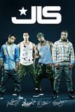 JLS New Group Fotografía
