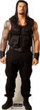 Roman Reigns - WWE Lifesize Standup Cardboard Cutouts