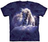 His Divine Presence T-Shirts