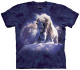 His Divine Presence T-Shirts