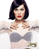 Jessie J (Nails) Posters