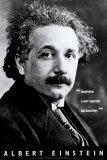 Albert Einstein Kunstdrucke