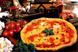 Pizza Julisteet