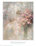 Gentle Retreat Prints by Harrison Rucker