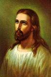 Jesus Christus Posters af Dosso Dossi
