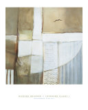 Lonesome Flight I Posters por Richard Brandes