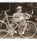 The Incomparable Eddy Merckx Pôsters por  Presse 'E Sports