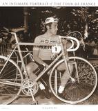 Tour de France, Incomparable Eddy Merckx Prints