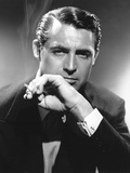 Cary Grant Photographic Print