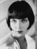 Louise Brooks, 1928 Photographic Print