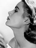 Grace Kelly, 1956 Fotografisk trykk