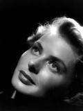 Ingrid Bergman 写真プリント
