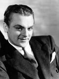 James Cagney, 1937 Photographic Print