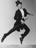 Fred Astaire Impressão fotográfica