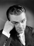 James Cagney Photographic Print