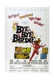 Bye Bye Birdie, 1963, Directed by George Sidney Giclée-tryk