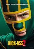 Kick-Ass 2 (Aaron Taylor-Johnson, Chloe Grace Moretz) Movie Poster Prints