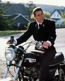 An Officer and a Gentleman, Richard Gere Fotografia