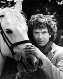 Martin Shaw - The Professionals Foto