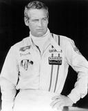 Paul Newman - Winning Photo