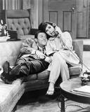 The Dick Van Dyke Show Foto