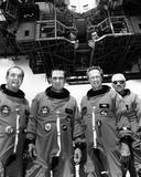 Space Cowboys Photographie