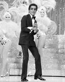 Sammy Davis Jr. Photo