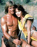 The Beastmaster Foto